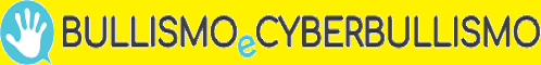 Collegamento per cyberbullismo lombardia