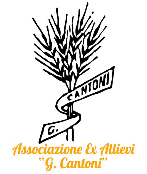 Associzione ex Allievi